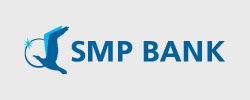 Find SMP Bank Express Card® nearest sales office